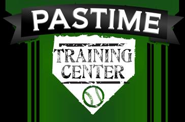 Pastime Training Center